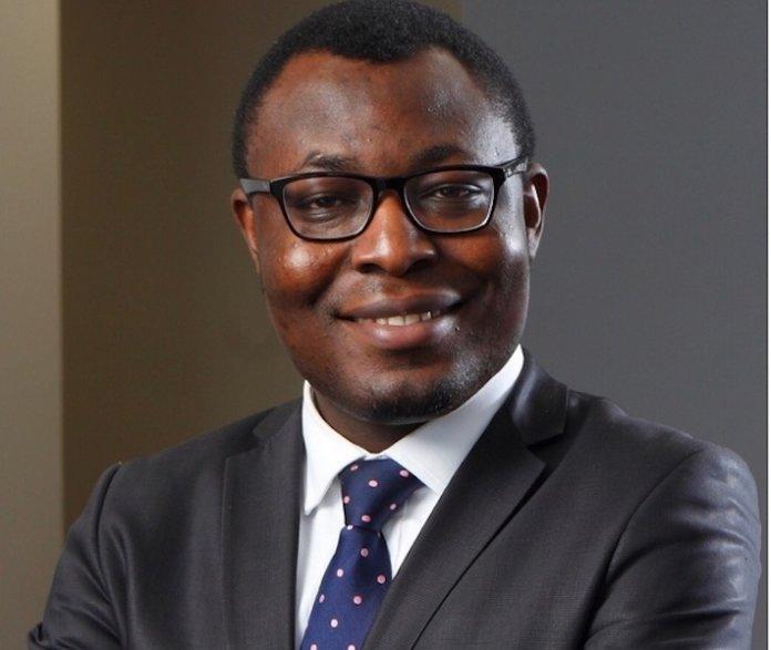 The Kanu And Igboho Saga: International Law And Extradition To Nigeria
