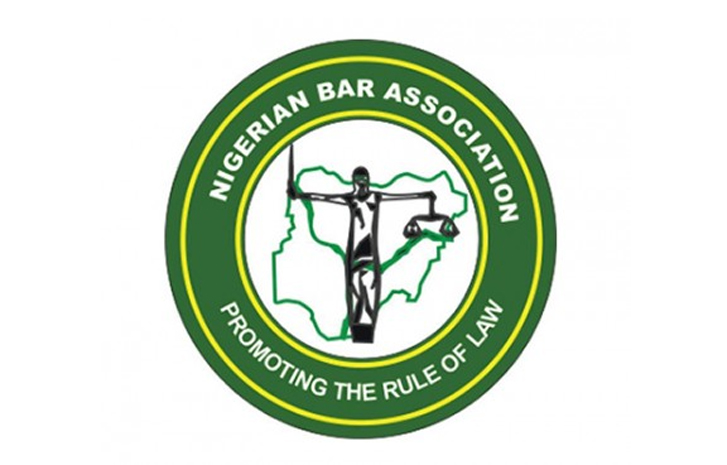 Police Brutality: NBA Branch Advocates Witness Protection In Criminal Cases