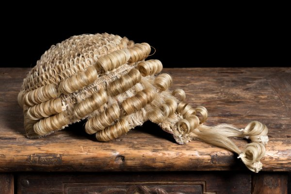 Nigerian Lawyer Appointed to Advisory Council of Canadian Law Society